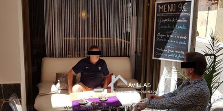 rosas-bar-tapas-avillas-commerces-espagne-7-COM170002