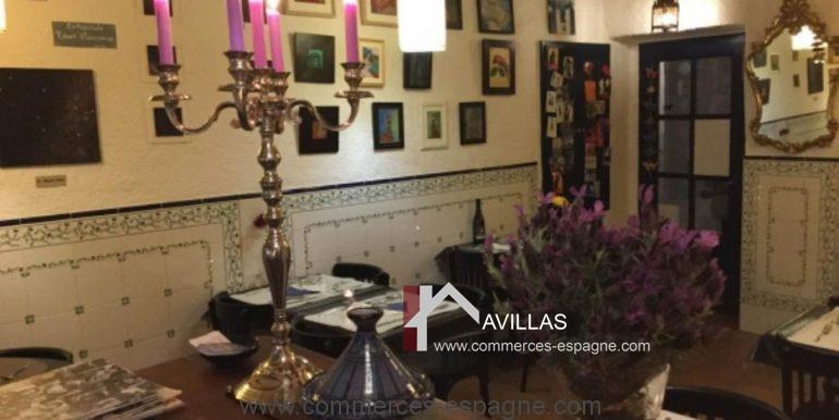 Cadaques-restaurant-el-gato-azul-coin-COM17018