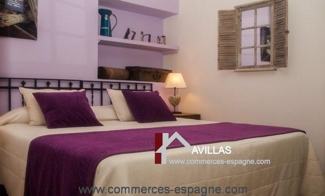 commerces-espagne-alicante-com35028-hotel-restaurant-avillas
