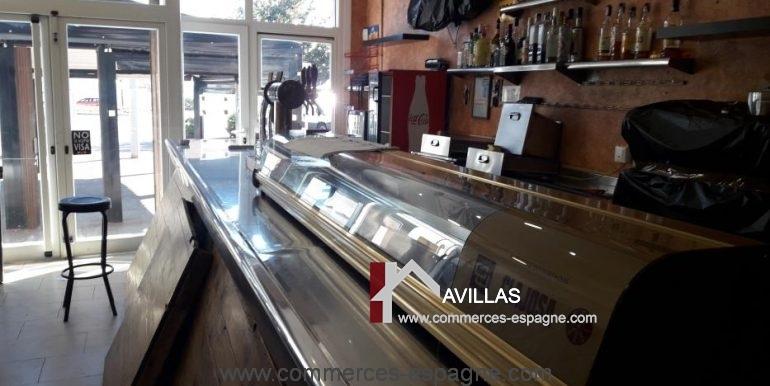 bar-restaurant-blanes-fernando-vitrine-tapas-COM17011