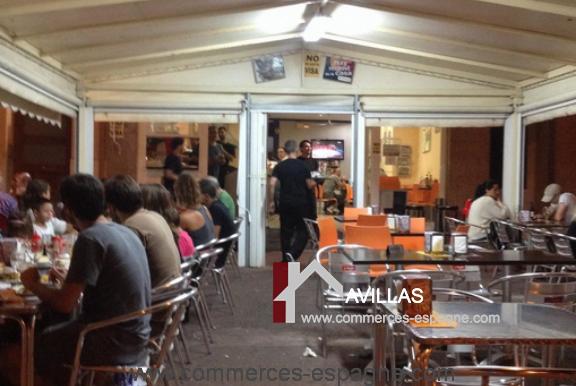 bar-restaurant-fernando-blanes-interieur-terrasse-COM17011