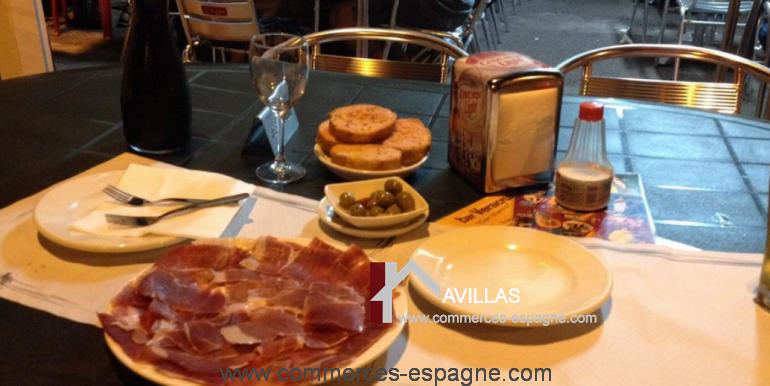 bar-restaurant-fernando-blanes-tapas-COM17011