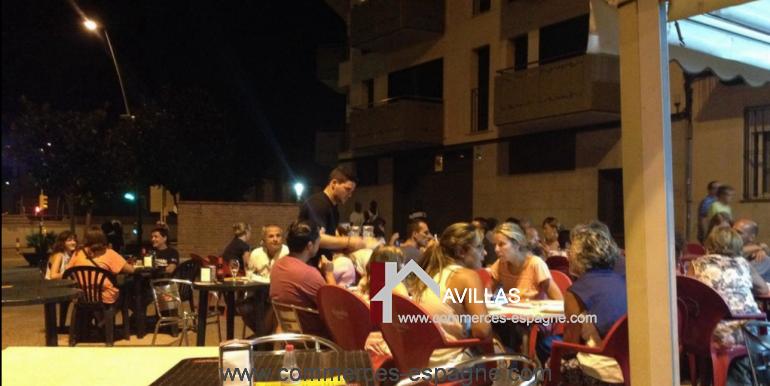 bar-restaurant-fernando-blanes-terrasse-nuit-COM17011