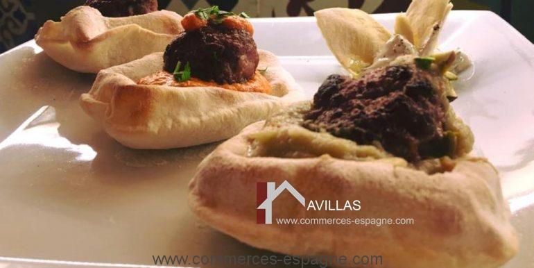 barcelone-restaurant-commerces-espagne-burger-libanais-COM17020