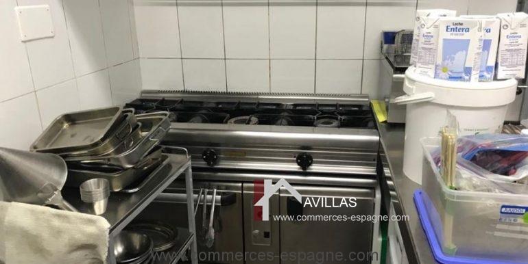barcelone-restaurant-admir-cuisine-plancha-COM17020