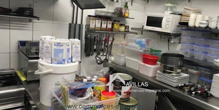 barcelone-restaurant-admir-micro-ondes-COM17020