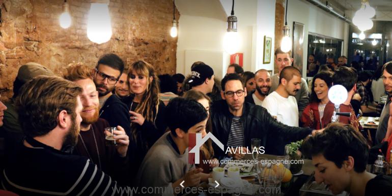 barcelone-restaurant-commerces-espagne-salle-cliennts-COM17020