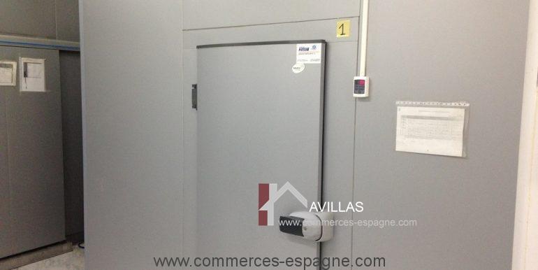 commerce-espagne-CHAMBRE-FROIDE-com61018