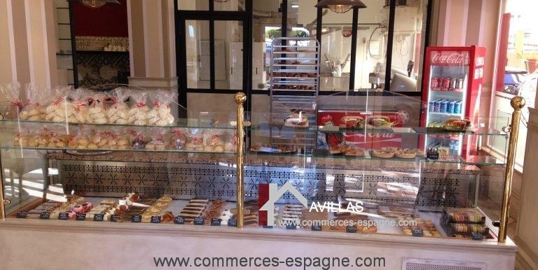 commerce-espagne-VITRINE1-com61018