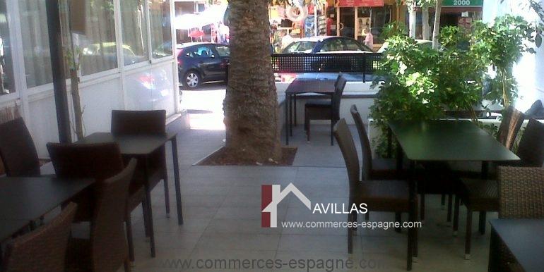 commerces-espagne .com san juan-  terrasse  playa  44008 j.pg - copia