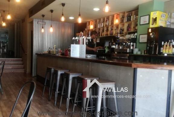commerces-espagne-alicante-com35029-cafeteria-salle2
