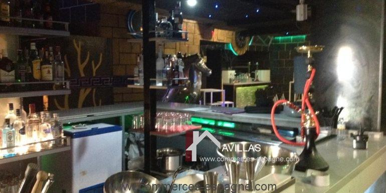 commerces-espagne-alicante-com35030-discotheque-bar1