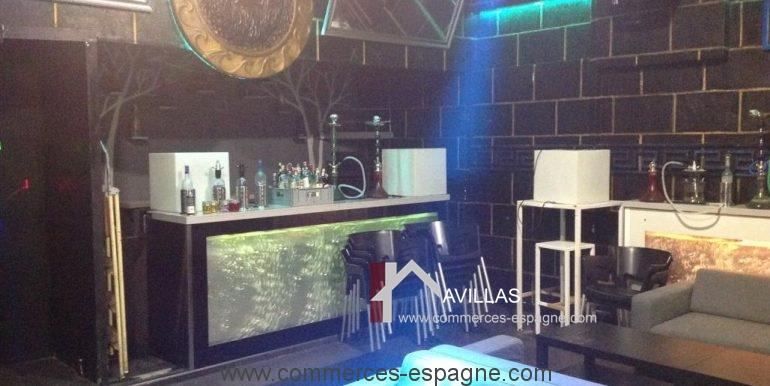 commerces-espagne-alicante-com35030-discotheque-bar2