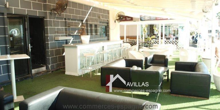 commerces-espagne-alicante-com35030-discotheque-terrasse-vue-port-2