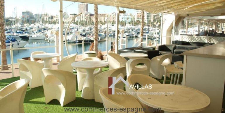 commerces-espagne-alicante-com35030-discotheque-terrasse-vue-port3