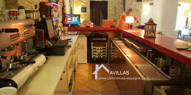 commerces-espagne-alicante-com35031-restaurant-bar