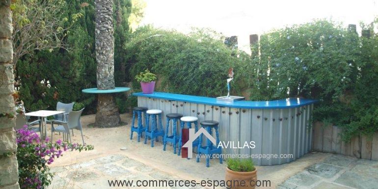 commerces-espagne-alicante-com35031-restaurant-bar-exterieur
