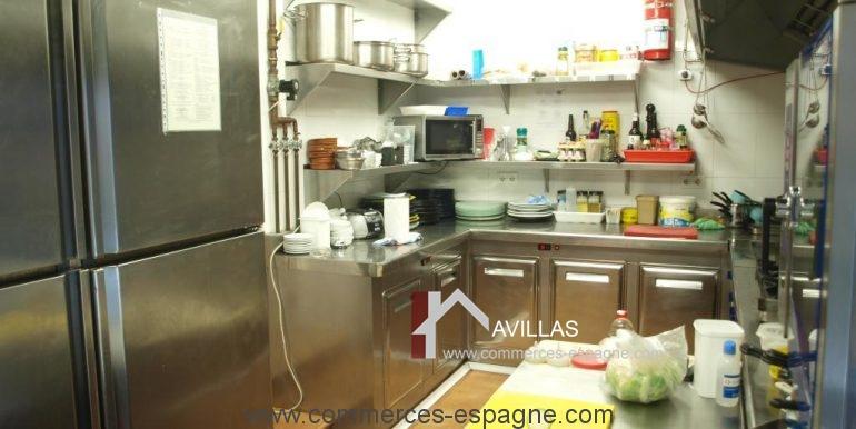 commerces-espagne-alicante-com35031-restaurant-cuisine