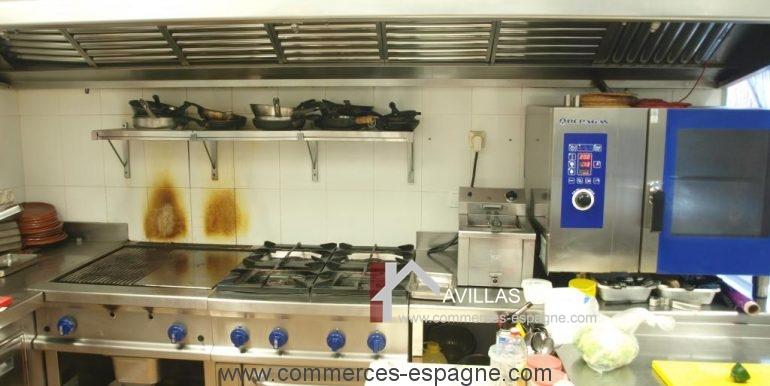 commerces-espagne-alicante-com35031-restaurant-cuisine2