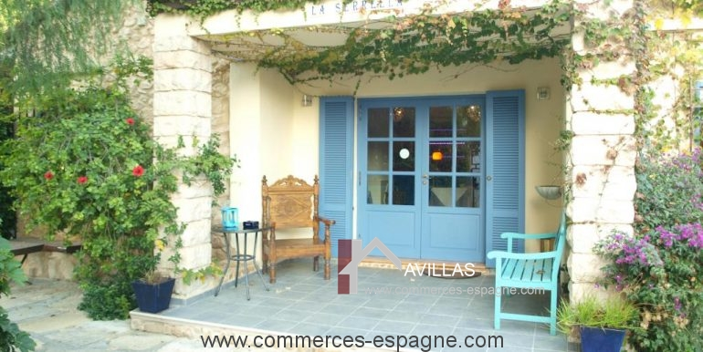 commerces-espagne-alicante-com35031-restaurant-entrée