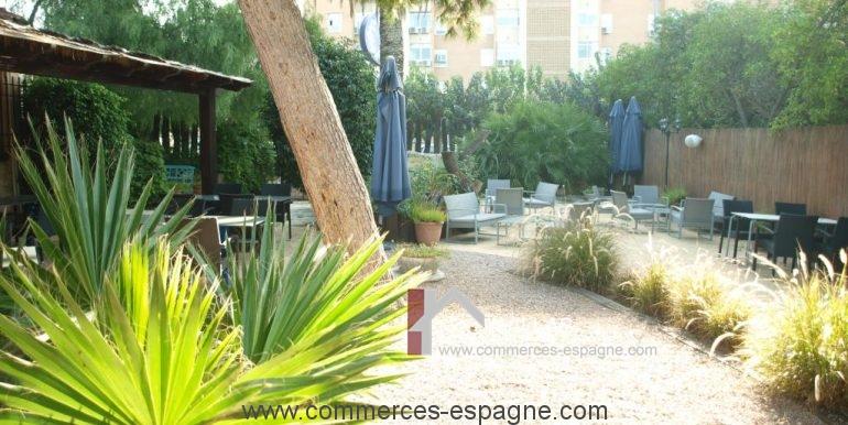 commerces-espagne-alicante-com35031-restaurant-exterieur