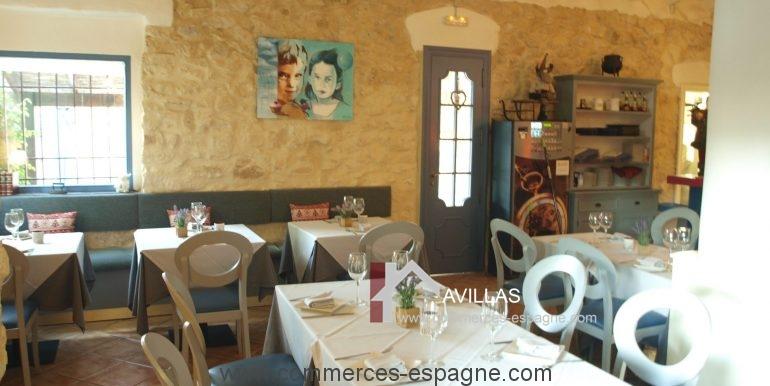 commerces-espagne-alicante-com35031-restaurant-salle2