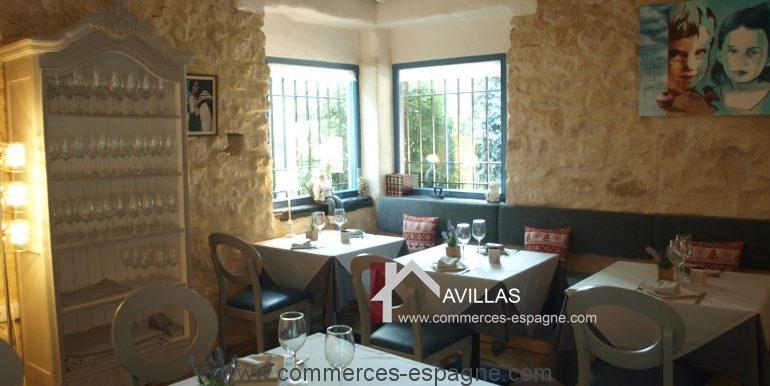 commerces-espagne-alicante-com35031-restaurant-salle3