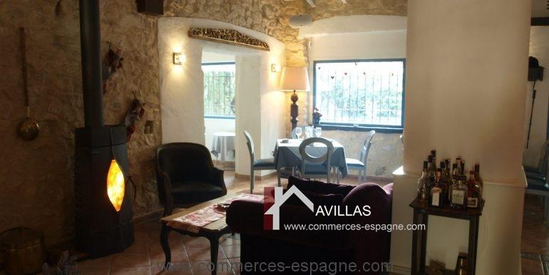 commerces-espagne-alicante-com35031-restaurant-salle4