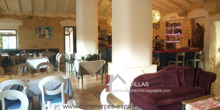commerces-espagne-alicante-com35031-restaurant-salle5