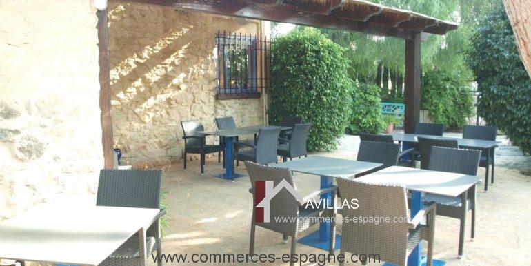 commerces-espagne-alicante-com35031-restaurant-terrasse