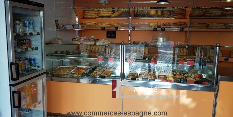 commerces-espagne-benidorm .com 44007 salle jpg