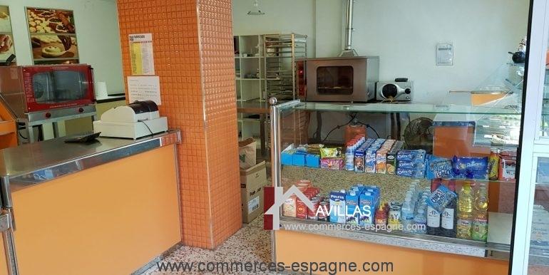 commerces-espagne, benidorm-com   44007 salle  jpg