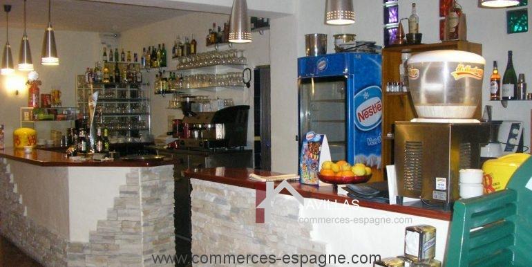 commerces-espagne-café-restaurant-peniscola-COM12003-bar