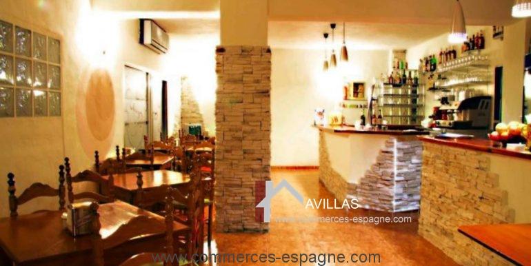 commerces-espagne-café-restaurant-peniscola-COM12003-salle1