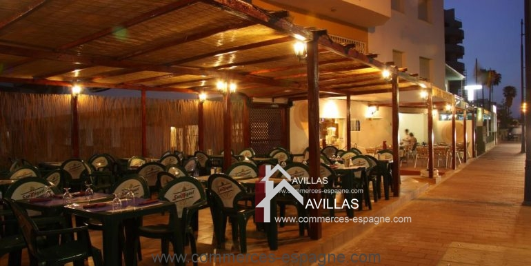 commerces-espagne-café-restaurant-peniscola-COM12003-terrasse