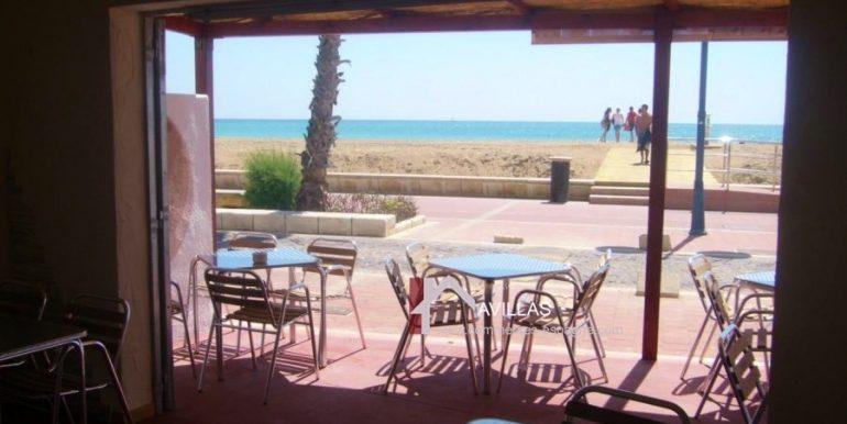 commerces-espagne-café-restaurant-peniscola-COM12003-terrasse1-900x506