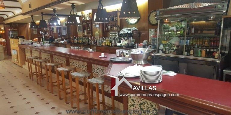 commerces-espagne-valencia-com46002-bar