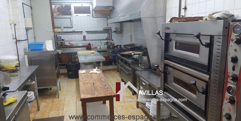 commerces-espagne-valencia-com46002-bar-Cuisine-1