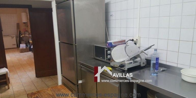 commerces-espagne-valencia-com46002-bar-Cuisine-2