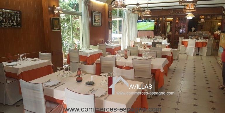 commerces-espagne-valencia-com46002-bar-Salle-1