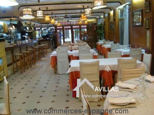 commerces-espagne-valencia-com46002-bar-Salle-1-bar