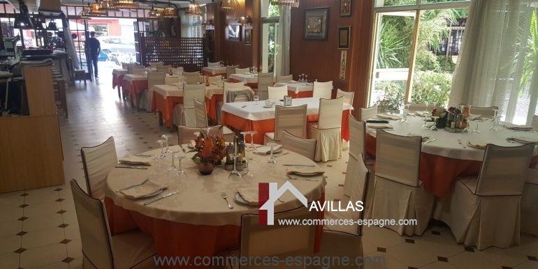 commerces-espagne-valencia-com46002-bar-Salle-1-entrée