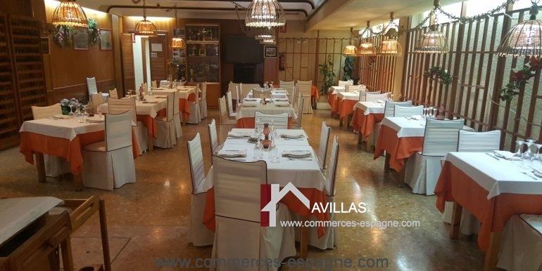 commerces-espagne-valencia-com46002-bar-Salle-2