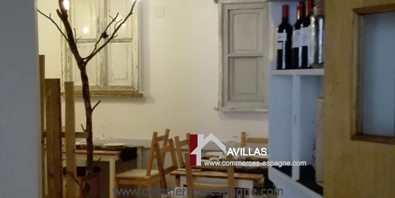 restaurant-alicante-a-vendre-avillas-espagne-- com 44002 jpg_