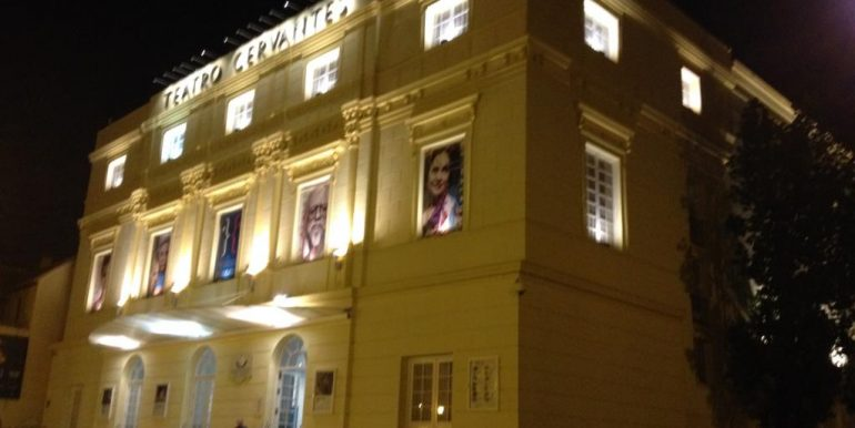 malaga-commerces-espagne-com42069-Teatro Cervantes
