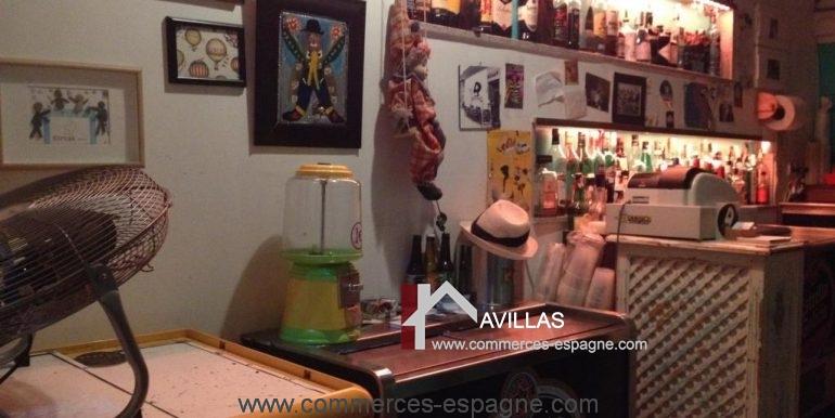 malaga-commerces-espagne-com42069-bar1
