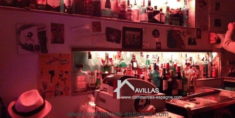 malaga-commerces-espagne-com42069-bar2