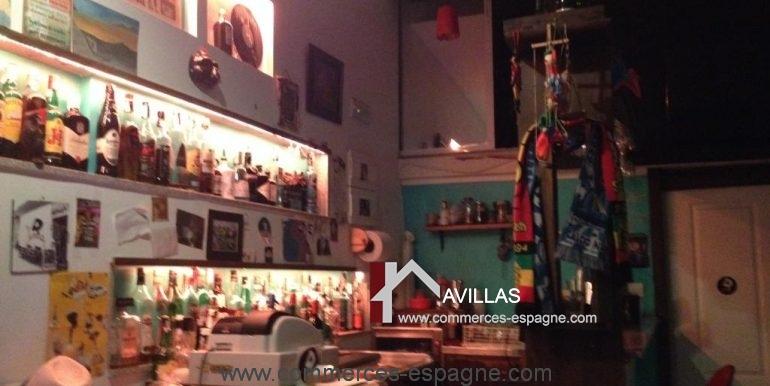 malaga-commerces-espagne-com42069-bar3