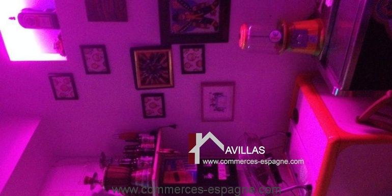 malaga-commerces-espagne-com42069-bar4