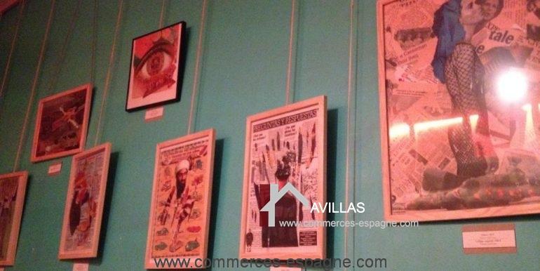 malaga-commerces-espagne-com42069-exposition